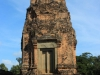 Temples of Angkor 02 42744960