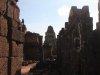 Temples of Angkor 06 42860096