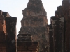 Temples of Angkor 07 42870656