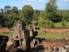 Temples of Angkor 09 42893376
