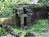 Temples of Angkor 100 45270144