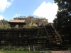 Temples of Angkor 101 45333696