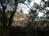 Temples of Angkor 102 45345408