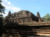 Temples of Angkor 104 45382080