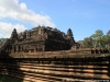 Temples of Angkor 105 45395136