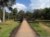 Temples of Angkor 109 45457024