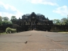 Temples of Angkor 111 45538624