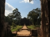Temples of Angkor 113 45584384