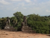 Temples of Angkor 12 42958912