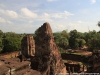 Temples of Angkor 13 43001280