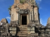 Temples of Angkor 14 43015104