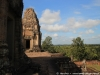 Temples of Angkor 16 43050560