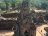Temples of Angkor 17 43063488