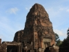Temples of Angkor 19 43094016