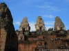 Temples of Angkor 21 43132224