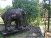 Temples of Angkor 26 43260224