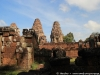 Temples of Angkor 27 43278784