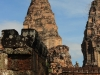 Temples of Angkor 28 43293952