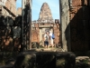 Temples of Angkor 29 43308928