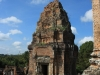 Temples of Angkor 35 43456384