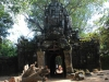 Temples of Angkor 43 43633600