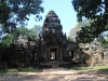 Temples of Angkor 45 43673856