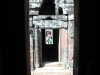 Temples of Angkor 48 43758592