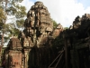 Temples of Angkor 54 43938112