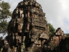 Temples of Angkor 55 43948800