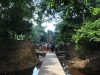 Temples of Angkor 58 44064704