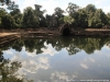 Temples of Angkor 60 44107968