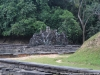 Temples of Angkor 66 44243648