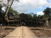 Temples of Angkor 74 44582528