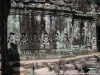 Temples of Angkor 85 44910976