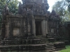 Temples of Angkor 95 45099008