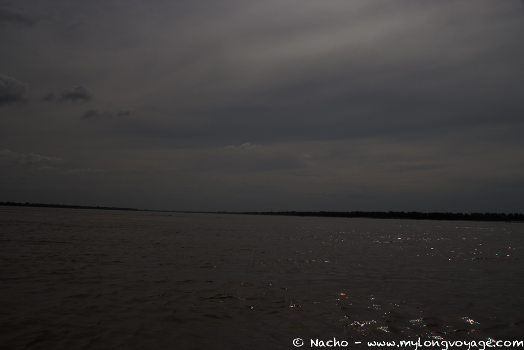 Kratie sunsets & dolphin spotting 20 48828672