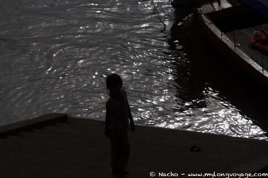Kratie sunsets & dolphin spotting 30 50103872