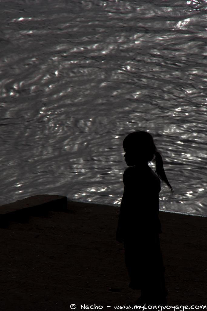 Kratie sunsets & dolphin spotting 32 50188736