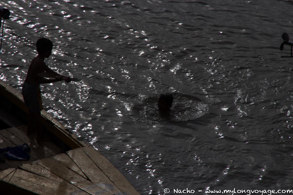 Kratie sunsets & dolphin spotting 34 50447936