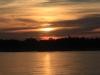 Kratie sunsets & dolphin spotting 01 45732992