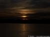 Kratie sunsets & dolphin spotting 02 45743936