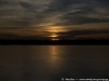 Kratie sunsets & dolphin spotting 03 45939520