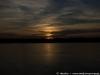 Kratie sunsets & dolphin spotting 05 46058112