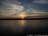 Kratie sunsets & dolphin spotting 07 46308416