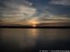 Kratie sunsets & dolphin spotting 08 46430912