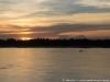 Kratie sunsets & dolphin spotting 10 46938432