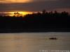 Kratie sunsets & dolphin spotting 11 47149312