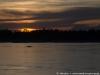 Kratie sunsets & dolphin spotting 13 47270016