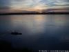 Kratie sunsets & dolphin spotting 15 47605632