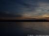 Kratie sunsets & dolphin spotting 16 48243904